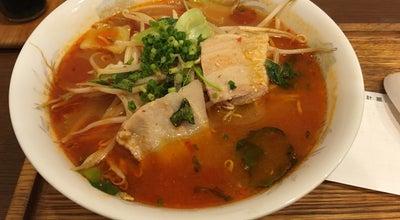 Photo of Japanese Restaurant お食事処 ふじ田 at 中央3-6-1, 稚内市, Japan