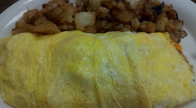 Photo of Breakfast Spot Deb's Place at 1387 Grand Marais Rd W, Windsor, ON N9E 1E2, Canada