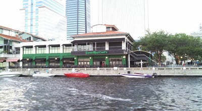 Photo of Pub Fionn MacCool's at 2 Independent Dr, Jacksonville, FL 32202, United States