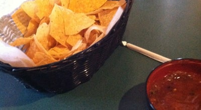 Photo of Mexican Restaurant Senor Quintin Mex-Grill at Horizon Village, Suwanee, GA 30024, United States