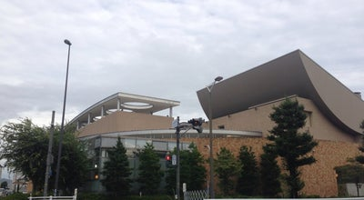 Photo of Pool すこやかセンター at 市之郷1006-8, 姫路市 670-0943, Japan
