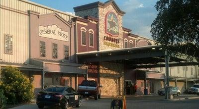Photo of Other Nightlife Cowboys Dancehall at 3030 Ne Loop 410, San Antonio, TX 78218, United States