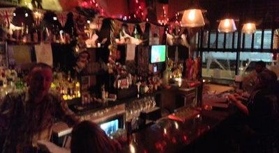 Photo of Pub The Monro Pub at 481 5th Ave, Brooklyn, NY 11215, United States