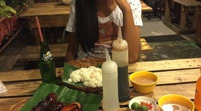 Photo of BBQ Joint Ihaw Kamayan at Cainta Rizal, Antipolo City, Philippines