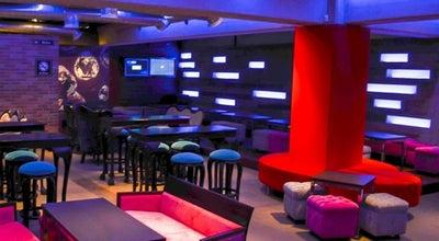Photo of Bar The Boss Place at Galerías Tabasco, Villahermosa 86035, Mexico