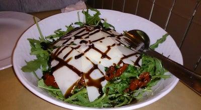 Photo of Italian Restaurant Da Nonna at Ομήρου 24, Χαλάνδρι 152 32, Greece