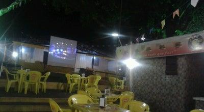 Photo of Burger Joint Papa Lanches at Av. Rio Grande Do Norte, Paranavaí, Brazil