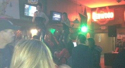 Photo of Other Venue Redneck Willy's at 13217 Main St, Weston, OH 43569