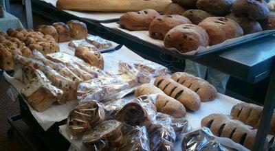 Photo of Bakery ボストンベイク 江別店 at 高砂町14-1, 江別市, Japan