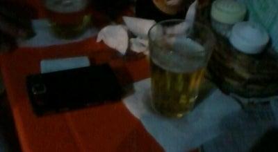 Photo of Bar Qg Bar at R Gov Luiz Cavalcante, 1220, Arapiraca, Brazil