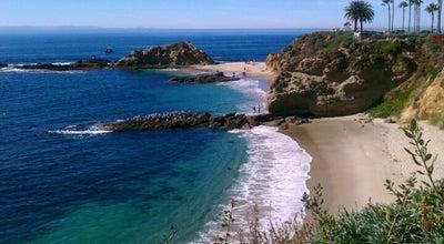 Photo of Hotel Montage Laguna Beach at 30801 South Coast Highway, Laguna Beach, CA 92651, United States
