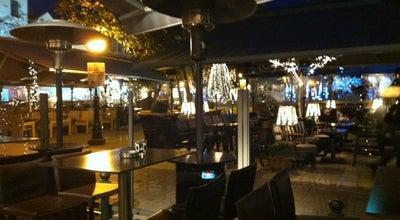Photo of Cafe Vegera at Κοσμά Αιτωλού 20, Άρτα 471 32, Greece