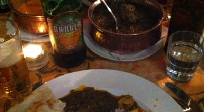 Photo of Indian Restaurant Tre Indier at Skanstorget 7, Göteborg 411 22, Sweden