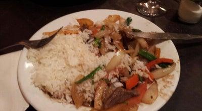 Photo of Peruvian Restaurant Status at Virrey Cevallos 178, Ciudad de Buenos Aires C1077AAD, Argentina