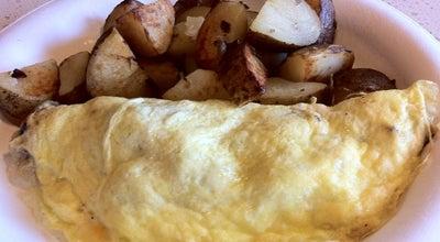 Photo of Breakfast Spot Koa Pancake House Wahiawa at 703 California Ave, Wahiawa, HI 96786, United States