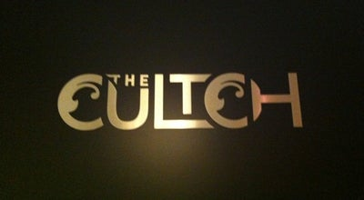 Photo of Theater The Cultch at 1895 Venables St, Vancouver, BC V5L 2H6, Canada