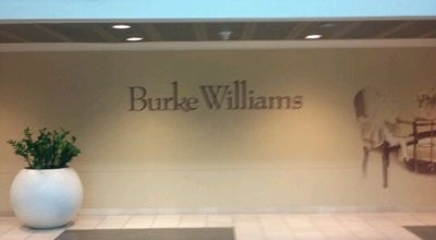 Photo of Spa Burke Williams Day Spa at 845 Market St, San Francisco, CA 94103, United States