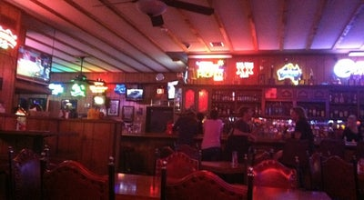 Photo of Bar Red Garter Saloon at 3143 E Speedway Blvd, Tucson, AZ 85716, United States
