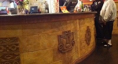 Photo of Latin American Restaurant Inka Wasi at Peninsula Center, Rolling Hills Estates, CA 90274, United States