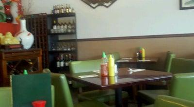 Photo of Chinese Restaurant Dragon Village at 12152 N Rancho Vistoso Blvd #180, Oro Valley, AZ 85755, United States