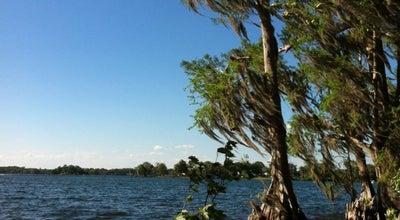 Photo of Park Kraft Azalea Garden at 1365 Alabama Dr, Winter Park, FL 32789, United States