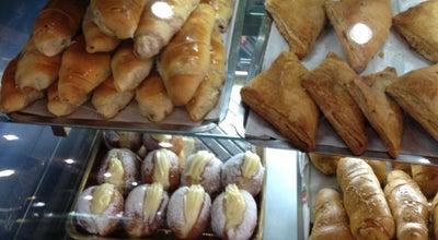 Photo of Bakery Panaderia La Polonesa at Carretera Vía San Diego, San Antonio de Los Altos 1204, Venezuela
