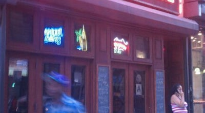 Photo of Bar O'Keefe's Bar and Grill at 62 Court St, Brooklyn, NY 11201, United States