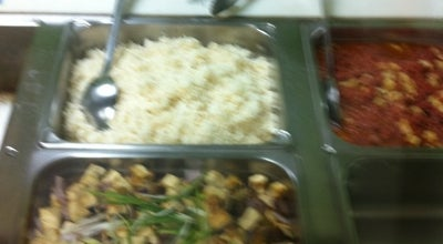 Photo of Asian Restaurant Pampanguena at 18623 Sw 107th Ave, Cutler Bay, FL 33157, United States