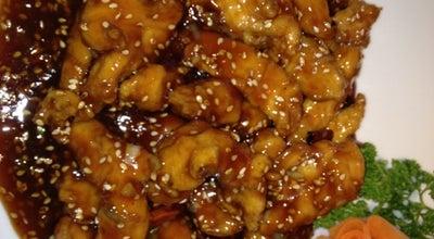 Photo of Chinese Restaurant Blossom at San Francisco 360, Benito Juárez 03600, Mexico