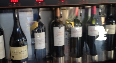 Photo of Wine Bar Vinea at Al. Araguaia 540, Alphaville, Brazil