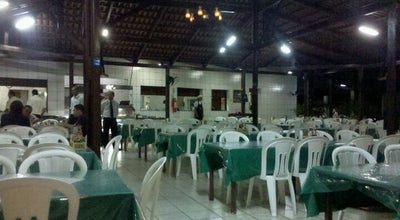 Photo of BBQ Joint Central Da Picanha at R. Ana Triste, 80, Crato 63122-220, Brazil