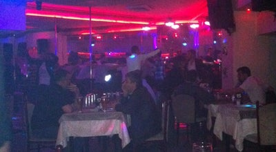 Photo of Nightclub Yakamoz at Turkey
