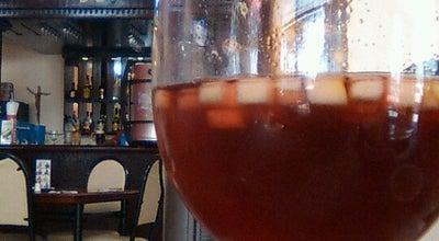 Photo of Mexican Restaurant La Braza Arracheras at Ignacio Allende No. 106, Col. Venta Prieta, Pachuca de Soto, Mexico