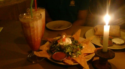 Photo of Mexican Restaurant Lazy Gringo at Nepal