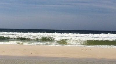 Photo of Beach Beach In Front Of Splash at 17739, Panama City Beach, FL 32413, United States