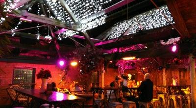 Photo of Cocktail Bar Rita's Belfast at 44 Franklin St, Belfast, United Kingdom