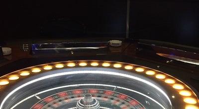 Photo of Casino Admiral Club at Dzona Kenedija, Belgrade 11080, Serbia