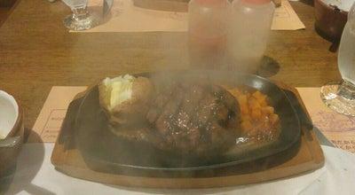 Photo of BBQ Joint ビッグジョー 富田林店 at 新家1-2-24, 富田林市, Japan