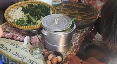 Photo of Farmers Market Pasar Tradisional at Perumnas Gunung, Jalan Ciremai Raya, Cirebon, Indonesia