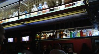 Photo of Pub Gutierrez at Gutiérrez 402-500, Ciudad 5500, Argentina