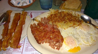 Photo of American Restaurant Doe-Does Coffee Cup at 9395 Bay Pines Blvd, Saint Petersburg, FL 33708, United States