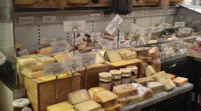 Photo of Sandwich Place Milano Market at 2892 Broadway, New York, NY 10025, United States