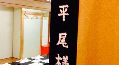 Photo of Sake Bar 大漁 at 中央1-3-10, 松本市 390-0811, Japan