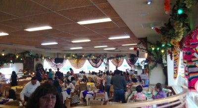 Photo of Mexican Restaurant La Majada at Donato Guerra 1001 Norte, Torreón, COAH 27000, Mexico