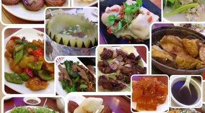 Photo of Chinese Restaurant Tak Lung Restaurant at 25-29 Hong Keung St, San Po Kong, Hong Kong