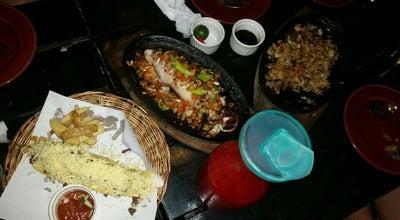 Photo of Mexican Restaurant Chill & Grill Bar at Ibayo St. Balanga Bataan, Balanga City, Philippines