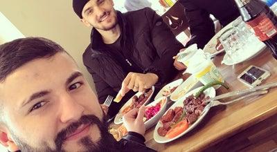Photo of Steakhouse Kasap Seyit Et&Mangal at Turkey