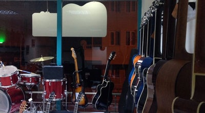 Photo of Music Venue BAROK SANAT at Çorum, Turkey