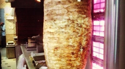 Photo of Middle Eastern Restaurant Mama Noura   ماما نورة at Dhabab St., Riyadh, Saudi Arabia