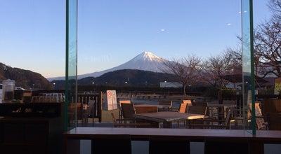 Photo of Bakery 麻布十番 モンタボー 富士川SA店 at 静岡県富士市岩淵字北吉野1500番地, Japan
